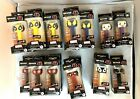 Funko Pez Lot Of 25 Gamer Deadpool & Joker GameStop Exclusive Pops POP! Huge Lot