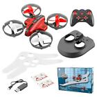 RC plane quadcopter boat toys gift christmas kids Wireless remote control drone