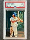 Johnny Damon Cards, Rookie Card and Autographed Memorabilia Guide 7