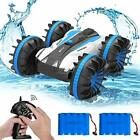 New Kids Toys for Boys Girls RC Car Boat Remote Control Cars Pool Water Toy
