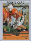 Jimmy Graham Rookie Cards Guide 23
