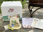 Lilliput Lane Limited Collectors Club - Petticoat Cottage Members Pack - 1994