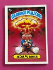 2013 Topps Garbage Pail Kids Mini Cards 26