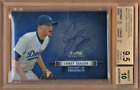 All You Need to Know About 2012 Bowman Baseball Retail Prospects Autographs 30