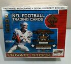 2000 Pacific Private Stock Football 5