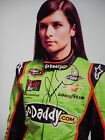 Danica Patrick Racing Cards: Rookie Cards Checklist and Autograph Memorabilia Buying Guide 47