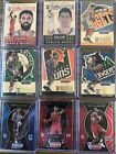 Nikola Mirotic Rookie Cards Guide and Checklist 22