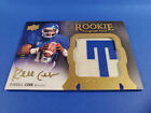 Randall Cobb Cards, Rookie Cards and Autographed Memorabilia Guide 30