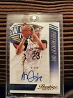 2015-16 Panini Prestige Basketball Cards 14