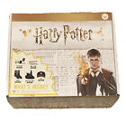 Harry Potter Culture Fly Box Mystery Figure Exclusive Included New Ships Free