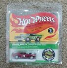 Hot Wheels Redline RLC Replica 1970 Heavy Chevy Mint in Blisterpack 1 of 5K New
