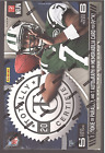 2013 TOTALLY CERTIFIED FOOTBALL SEALED HOBBY BOX