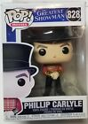Funko Pop The Greatest Showman Figures 17