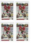 Dominik Hasek Cards, Rookie Cards and Autographed Memorabilia Guide 8