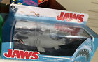 Funko Jaws ReAction Figures 19
