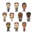 Funko Pop! Mystery Minis: The Office (Sealed Case of 12!) In Stock!