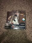 McFarlane Cooperstown Collection Figures Guide 40