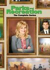 Parks and Recreation: The Complete Series 1-7 DVD Box Set Free Exp Shipping