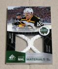 2019 Upper Deck Winter Classic Hockey Cards 23