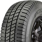 Michelin Agilis CrossClimate LT 265 70R17 Load E 10 Ply Light Truck Tire