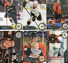 2014-15 Upper Deck Series 1 Hockey Cards 12
