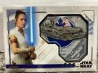 2019 Topps Star Wars The Rise of Skywalker Series 1 Trading Cards 8
