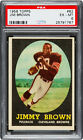 1958 Topps Football Cards 14