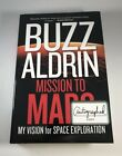 Man on the Moon: Topps Wins First Round in Buzz Aldrin Lawsuit 4
