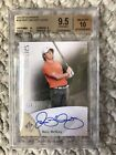 Top Rory McIlroy Cards 12