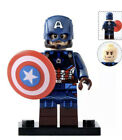 Ultimate Captain America Collectibles Guide 58