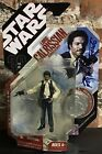 2007 Topps Star Wars 30th Anniversary Trading Cards 35