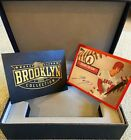 2019 Topps Brooklyn Collection Baseball Cards 13