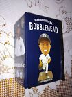 2014 MLB Bobblehead Giveaway Schedule and Guide 8