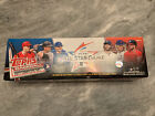 2017 Topps Baseball Factory Sealed Complete Set 705 Cards + All Star Edition