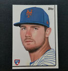 Artist / Collector Paul Lempa Combines Passions, Creates Sketch Cards for Topps 6