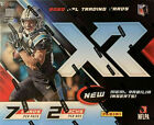 2020 Panini XR NFL Football Hobby Box NEW SEALED!^