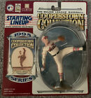 1995 Starting Lineup SLU Action Figure Cooperstown Collection: Dizzy Dean