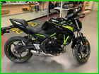 2020 Kawasaki Z650 New 2020 Kawasaki Z650 motorcycle EFI OTD Price No Fees