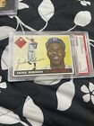 Jackie Robinson Rookie Cards, Baseball Collectibles and Memorabilia Guide 46
