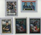 Ryan Braun Cards, Rookie Cards and Autographed Memorabilia Guide 12
