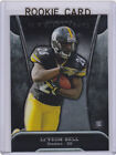 Le'Veon Bell Cards and Rookie Card Guide 19