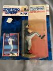 Starting Lineup SLU 1994 Mark Langston Baseball Sports Figure