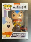 Ultimate Funko Pop Avatar The Last Airbender Figures Gallery and Checklist 20