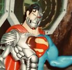 The Super Guide to Collecting Superman 95