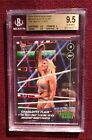 2019 Topps Now WWE Wrestling Cards Checklist 10