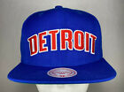 Detroit Pistons Collecting and Fan Guide 13