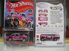 Hot wheels Super  CUSTOM  55 CHEVY GASSER CANDY STRIPER  Treasure hunt USA