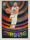 Stephen Curry Rookie Cards and Autograph Memorabilia Guide 6