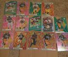 Top 5 Jerome Bettis Football Cards to Celebrate His Hall of Fame Induction 21
