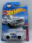 Hot Wheels 2021 Super Treasure Hunt Mazda RX3 RX 3 F Case Ships From CA